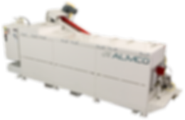 Almco | Thru Feed Vibratory Tubs.png