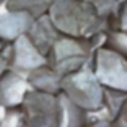 G14 Steel Grit Abrasive