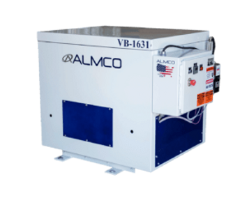 Almco-VB-Vibratory-Finishing-Tub