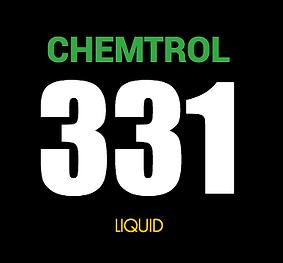 Chemtrol 331