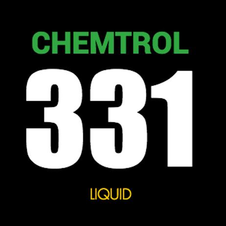 Chemtrol 331 Rust & Corrosion Inhibitor
