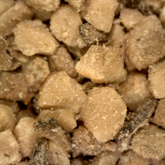 Walnut Shell Abrasives