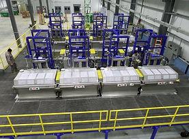 Walsh Manufacturing _ Dip Washers.jpg