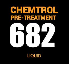 Chemtrol 682