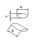 RPM (ES) | Rosler Ceramic Vibratory Media