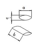 RSG (ES) | Rosler Ceramic Vibratory Media