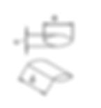 RS (ES) | Rosler Ceramic Vibratory Media