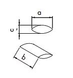 RF (ES) | Rosler Ceramic Vibratory Media