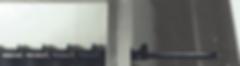 Clem - Precision Finshingo Screw Conveyor