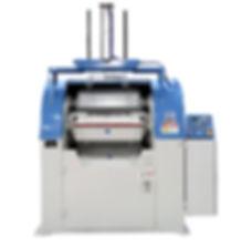 MFI-HZ220-Centrifugal-Barrel-Finisher