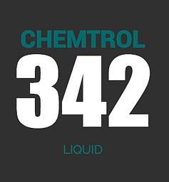 Chemtrol 342