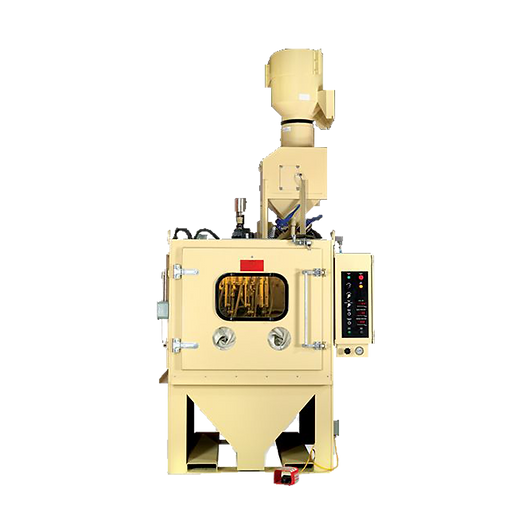 Empire Batch Processing Machines
