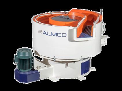 Almco-SBB-Vibratory-Finishing-Bowl