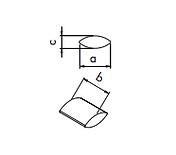 RPM (E) | Rosler Ceramic Vibratory Media