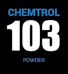 Chemtrol 103