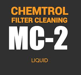 Chemtrol MC-2