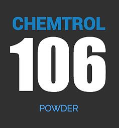 Chemtrol 106