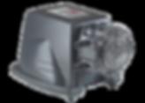 Stenner SVP Peristaltic Metering Pump