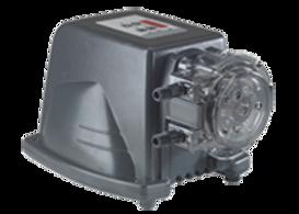 Stenner Pumps | SVP Series Pumps