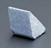 RP | Triangle Angle Cut (S) | Rosler Ceramic Media