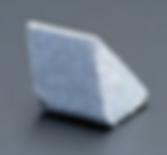 RCP (S)   Rosler Ceramic Vibratory Media