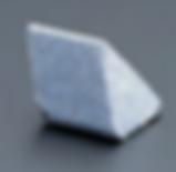 RHD (S) | Rosler Ceramic Vibratory Media