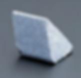 RF (S)   Rosler Ceramic Vibratory Media