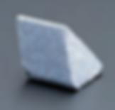 RXF (DZ) | Rosler Ceramic Vibratory Media