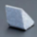 RXXD (S) | Rosler Ceramic Vibratory Media