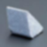 RX (S) | Rosler Ceramic Vibratory Media