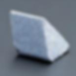 RSG (S) | Rosler Ceramic Vibratory Media