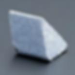 RMB/D1 (S) | Rosler Ceramic Vibratory Media