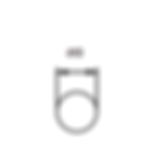 RS (G) | Rosler Ceramic Vibratory Media