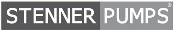 Stenner Pumps | Precision Finishing Inc.