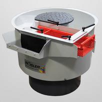 Round dryer RT250 Euro