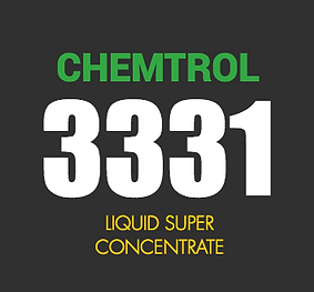Chemtrol 3331