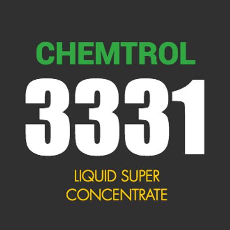 Chemtrol 3331 Rust & Corrosion Inhibitor