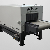 Belt Dryer R 2000 BT