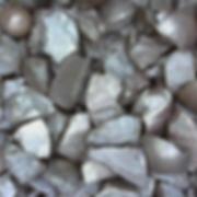 G18 Steel Grit Abrasive