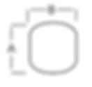 Barrel | Steel Vibratory Finishing Media