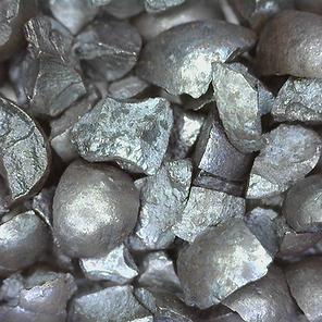G16 Steel Grit Abrasive