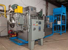 Walsh Manufacturing _ Rotary Washers.jpg