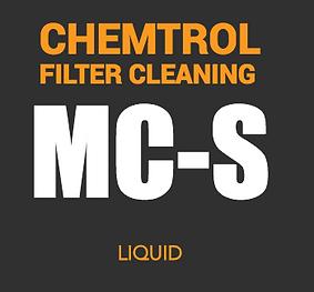 Chemtrol MC-S
