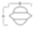 Ball Cone | Steel Vibratory Finishing Media