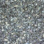 120 Steel Grit Abrasive
