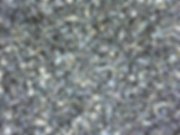 Stainless Steel Grit | SSG120 | Precision Finishing Inc.