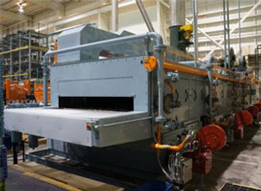 Walsh Manufacturing _ Belt Washers.jpg