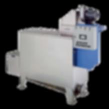 Encon Thermal Evaporator