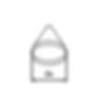 RMB/D1 (K) | Rosler Ceramic Vibratory Media