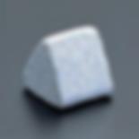RSG (F) | Rosler Ceramic Vibratory Media